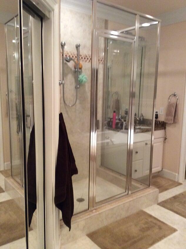 2100 bathroom 2