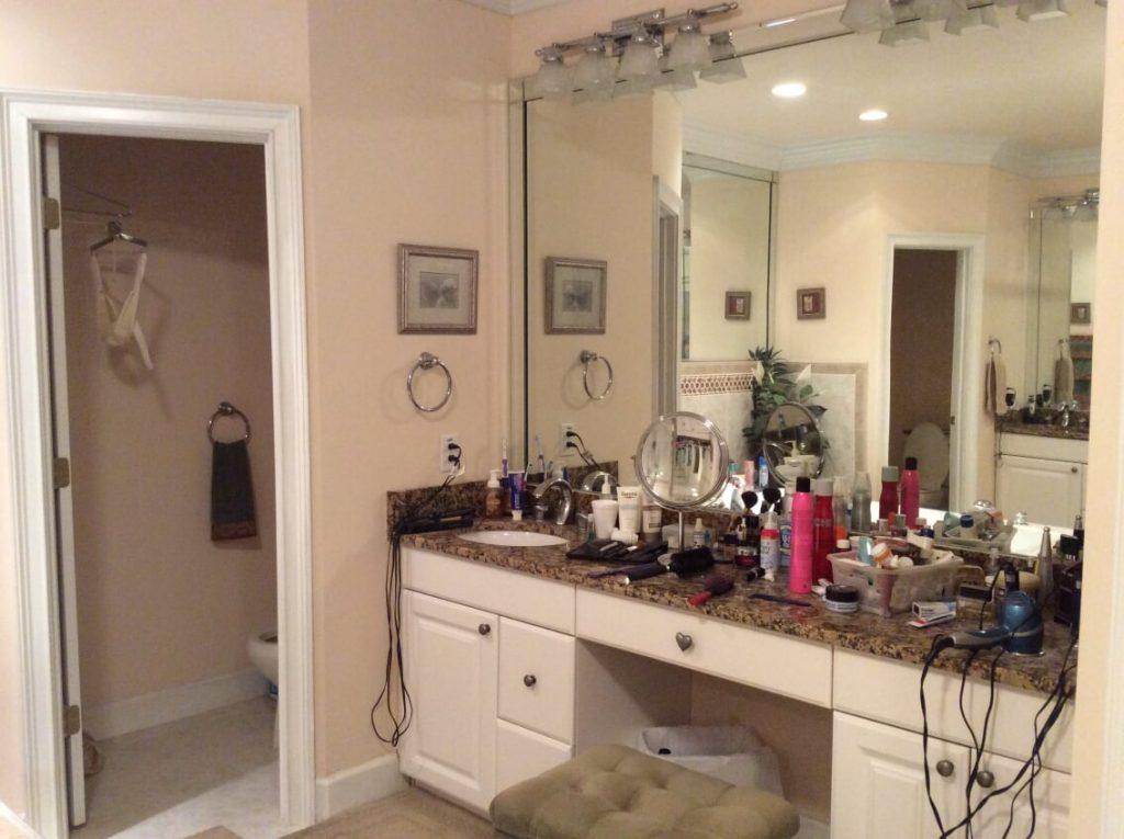2100 bathroom 3