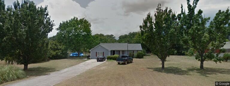 Great Rental in McDonough GA